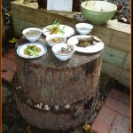 Mud Kitchen Restaurant