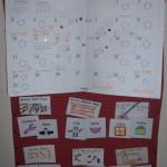 Office - Kid Calendar & Helper Jobs